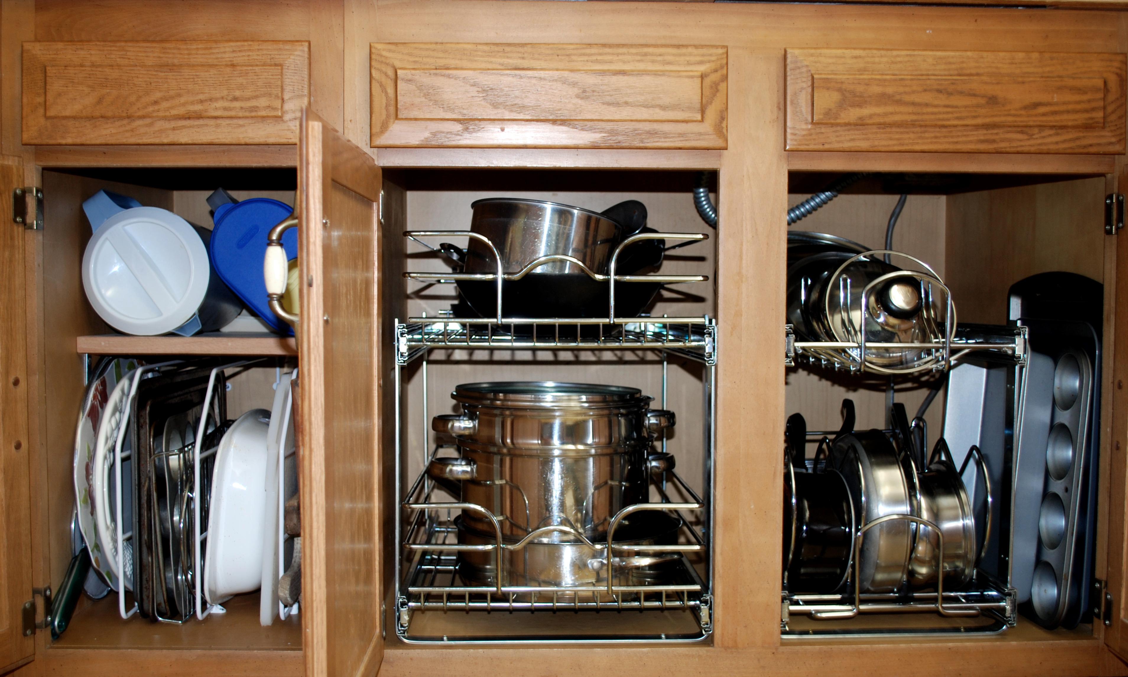 ovisonline com cabinet hardware amp organizers reinvent