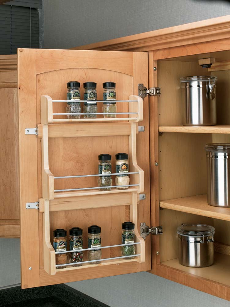 Build Sliding Spice Rack Plans Diy Diy Wood Oven Wiry45oha