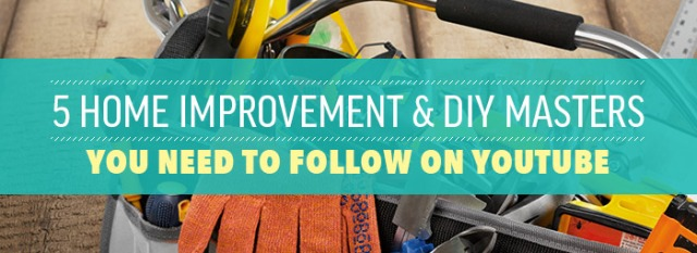 5-Home-Improvement-DIY-Masters